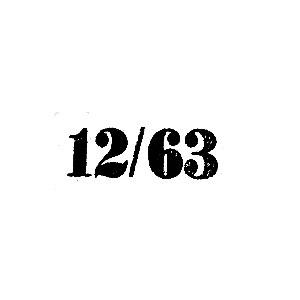 12-63-ok