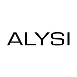 alisy