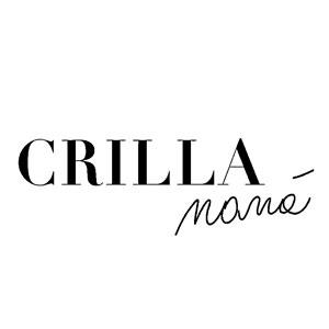 crilla