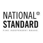 national-standar