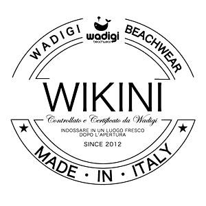 wikini